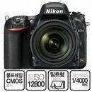 니콘 D750